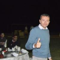 Elmosi Gianluca - AE-DUB-039535