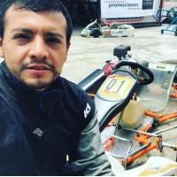 Nuñez Jimenez Fernando