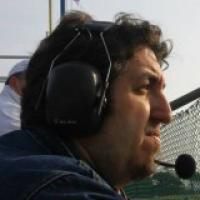 Daniele Sala - IT-MIS-039663