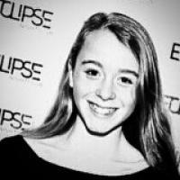 Linscott Emily