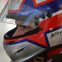 Macrì Jeffry