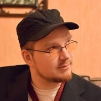 Kuptsov Pavel