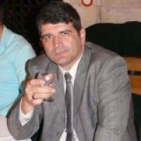 Penev Nikolay