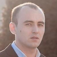 Akhmerov Vadim
