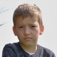 Soproni Andras - OM-MUS-043582