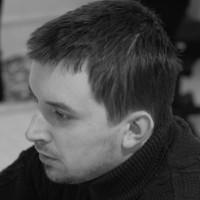 Ostrež Marko - HR-KAR-045002
