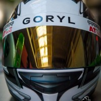 Goryl Marek