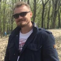 Novyts'kyy Oleksandr