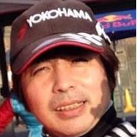 SEIGO IWASAKI
