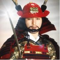 Naniwa Jiro