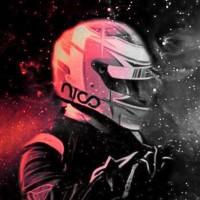 Beckh Nico