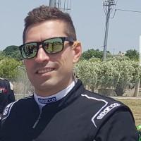 Di Giorgio  Enrico