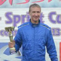 POPKOV Mikhail - RU-MAY-004839