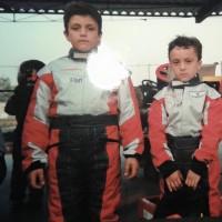 Ferrari Alessandro