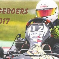 GEBOERS Bran - BE-DOL-053083