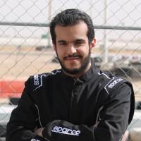 Alhussien Yousef