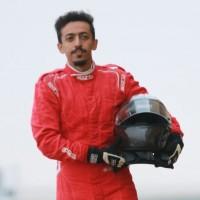 alfudhili Abdulaziz