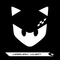 Khiat Marwan - CZ-KAR-06-055787