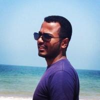 Idris Mohamed