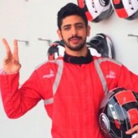 Alyami Faisal - BH-SAK-058721