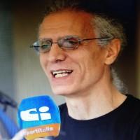 Piva Maurizio - IT-MOG-059799