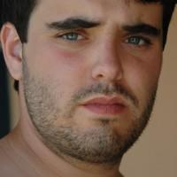 Oliveira Nuno Miguel - PT-KAR-07-060038