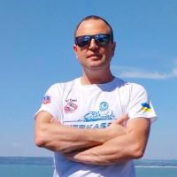 Maksymeyko Yuriy