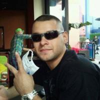 Ruiz Armando - US-VEG-061180