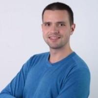 Troplev Aleksandar - BG-SOF-03-061732