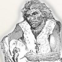 Arnold Wolfgang