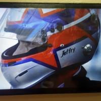 Macrì Jeffry - IT-KAR-02-062929