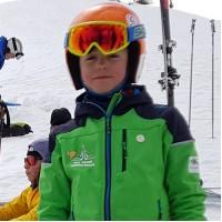 Varakadjiev Michail - BG-SOF-03-065766