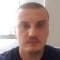 Atic Nedim - SI-KAR-02-067272