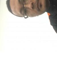 Nor Kasani Mohd Taufik - MY-MOR-070394