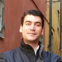 Nikolov Simeon