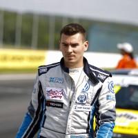 DUDAREV Aleksandr