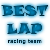 Best Lap RT