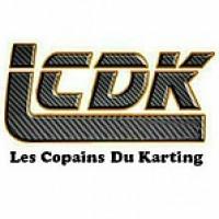 LCDK 2 - BE-LES-02-10019
