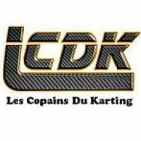 LCDK 1