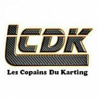 LCDK 3