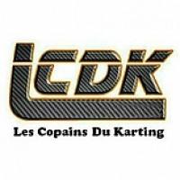 LCDK 4