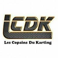 LCDK 5