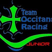 Team Junior Occitans 2