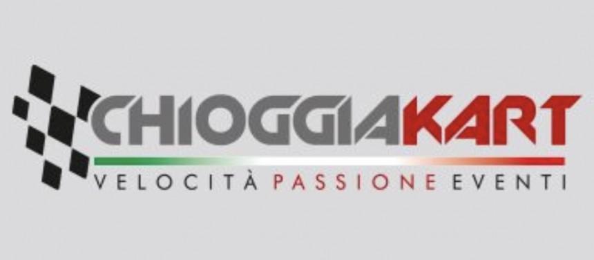 Chioggia Kart Racing Team