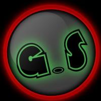 GS-TEAM