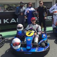 Ichiban Racing Team