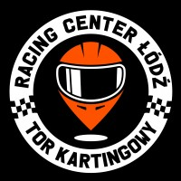 Racing Center Team
