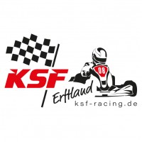 KSF Erftland Red