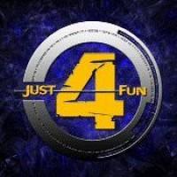 Just 4 Fun 2