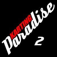 Karting Paradise 2